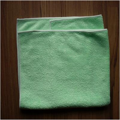 Microfibre Cleaning Cloth /  Microfibre Cleaning Towel